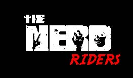 the nerd rider