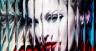 Madonna estréia para 60 mil pessoas em Tel Aviv / divulgação